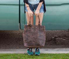 Posh Stacey Handbag Uncovet