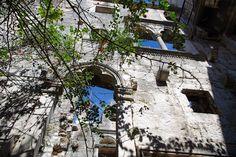 fotos&travels : Pod dachem Marco Polo