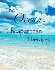 A Beach Vacation Packing List for Your Next Getaway Ocean Quotes, Beach Quotes, Ocean Sayings, Beach Sayings, Summer Quotes, Beach Bum, Ocean Beach, Summer Beach, Motivacional Quotes