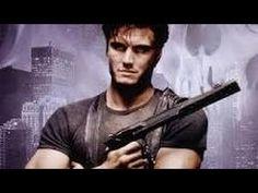 Dolph Lundgren (The Punisher) full movie 720P