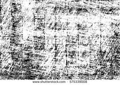 stock-vector-grunge-black-and-white-urban-vector-texture-template-dark-messy-dust-overlay-distress-background-575339008.jpg (450×319)