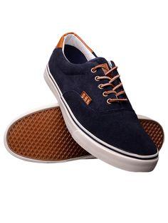 Outlet Store - Sport - Cipők - Kiegészítők - Outlet - Nike - Adidas - Puma b0a541e75d