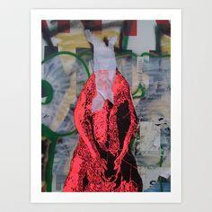 Kangaroo 2 Art Print by Plasmodi - $14.50 Kangaroo, Photo Art, Street Art, Art Prints, Baby Bjorn, Art Impressions, Fine Art Prints, Art Print, Kangaroos