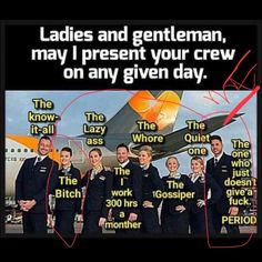Airline Tickets: Make Some Time to Save Some Money Airline Flights, Airline Tickets, Plane Memes, Flight Attendant Quotes, Airline Humor, Fly Quotes, Aviation Humor, Jet Lag, Cabin Crew