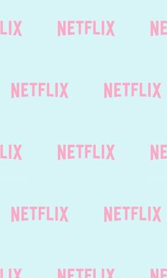 Netflix and chill! Funny Phone Wallpaper, Wallpaper For Your Phone, Iphone Background Wallpaper, Aesthetic Iphone Wallpaper, Disney Wallpaper, Screen Wallpaper, Aesthetic Wallpapers, Cute Wallpaper Backgrounds, Tumblr Wallpaper