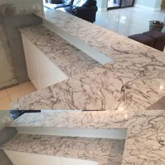 176 Best Vicostone Quartz Surfaces Images On Pinterest