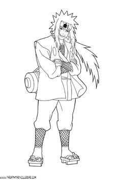 Naruto Anime, Naruto Shippuden Sasuke, Naruto And Sasuke, Manga Anime, Naruto Drawings, Cute Drawings, Line Drawing, Drawing Sketches, Foto Madara
