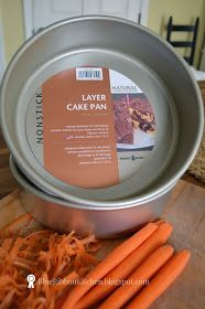 Blue Ribbon Kitchen: Prize-Winning Carrot Cake: Eating Your Vegetables. Carrot Recipes, Easy Cake Recipes, Prize Winning Carrot Cake Recipe, Best Carrot Cake Recipe From Scratch, Date And Walnut Cake, Indian Bread Recipes, Crack Cake, Fashion Cakes, Bread Cake