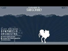 Adventure Time - All Gummed up Inside Orchestra