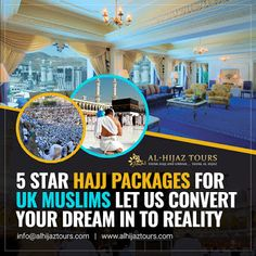 Alhijaz Tours: Cheap Umrah Packages 2018 at your service