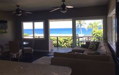House vacation rental in Haleiwa, HI, USA from VRBO.com! #vacation #rental #travel #vrbo