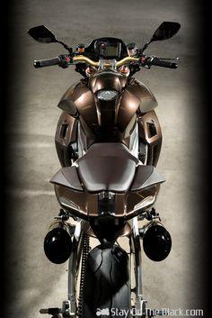 Vilner Aprilia Stingray Evil Bike Digital Art by F S Scooter Motorcycle, Motorcycle Types, Cafe Racers, Vintage Motorcycles, Cars And Motorcycles, Mens Toys, Chopper Bike, Hot Bikes, Motor Car
