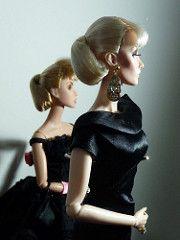 sisters (kostis1667) Tags: elise flawless