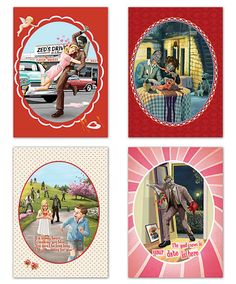 http://zombobszombiemoviereviews.blogspot.com/2013/02/zombie-valentines-day-cards-what-do.html