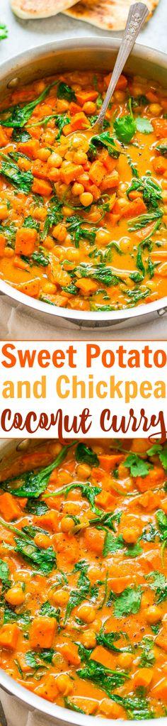 Soup Recipes, Vegetarian Recipes, Cooking Recipes, Healthy Recipes, Dinner Recipes, Healthy Comfort Food, Healthy Eating, Comfort Foods, Indian Food Recipes