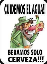Resultado de imagen para chistes graciosos Funny Spanish Memes, Funny Jokes, Hilarious, Funny Photos, Funny Images, Mexican Moms, Humor Mexicano, Joy And Happiness, Awkward Moments