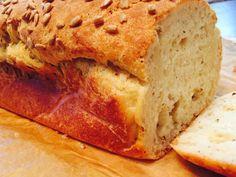 Sandwiches, Gluten Free, Bread, Food, Glutenfree, Brot, Essen, Sin Gluten, Baking