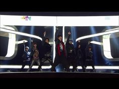 ▶ S.M. The Performance & Zedd_SPECTRUM_2012 SBS 'The Color of K POP' Part2_2012.12.29 - YouTube THIS IS HOW YOU DANCE.