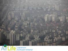 #airlife #aire #previsión #virus #hongos #bacterias #esporas #purificación  purificación de aire Airlife te dice.  ¿qué son los contaminantes biológicos? Los contaminantes biológicos son emitidos a partir de material vivo o en descomposición, por ejemplo, moho, esporas, partes de insectos, restos de piel humana o animal y plagas. Su presencia puede tener un impacto significativo en la calidad del aire, principalmente en interiores. http://airlifeservice.com/