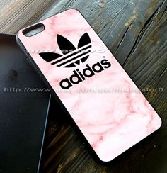 New Adidas Pink Marble For iPhone 7 7 plus Print On Hard Plastic #UnbrandedGeneric #Modern #Cheap #New #Best #Seller #Design #Custom #Gift #Birthday #Anniversary #Friend #Graduation #Family #Hot #Limited #Elegant #Luxury #Sport #Special #Hot #Rare #Cool #Top #Famous #Case #Cover #iPhone