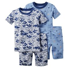 3477cce0b6 Baby Boy New Arrivals Clothes   Accessories