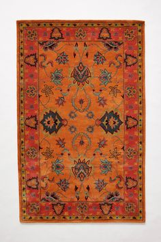 http://www.anthropologie.com/anthro/product/home-rugs/33024209.jsp