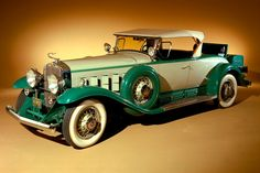 Cadillac 1930, Over 1020 Different Classic Cars    http://www.pinterest.com/njestates/cars/