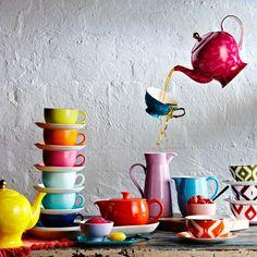.#tea #colors i love all things tea