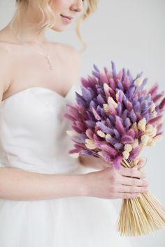 Lavender bride: стилизованная съемка https://weddywood.ru/?p=83084