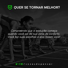 #reflexão #refletir #motivacional #VozesDoPensar #JúlioFernandes #CaxiasDoSul #likeme #GeraçãoDeValor #GV #SouGV #inspiration #inspireme #Coaching #Coach #like4like #frases #empreendedorismo #liderança #lideranca #carreira #empreender #mindset #motivation #motivate #quotes #marketing #marketingdigital #likeforlike #digitalinfluencers