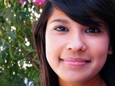 23 señales de que creciste en Ciudad Juárez