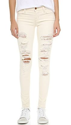 $188.00 >>> Check out the image by visiting the link.Note:It is affiliate link to Amazon. #JeansForWomen