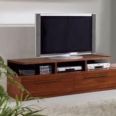 Soporte elevable TV | Muebles Saskia en Pamplona