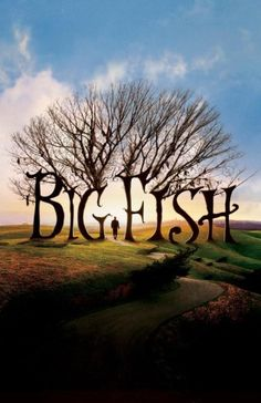 Big Fish Style A Poster Photo at AllPosters.com
