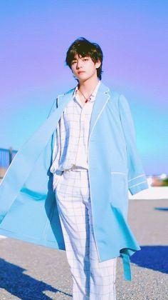Taehyung Fanart, Kim Taehyung, Bts Bangtan Boy, Foto Bts, Daegu, Bts Kim, V Bts Wallpaper, Bts Aesthetic Pictures, Album Bts