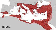 Ancient Rome, Ancient History, Ancient Greek, Ottoman Turks, Germanic Tribes, Capadocia, Empire Romain, Byzantine Art, Basel