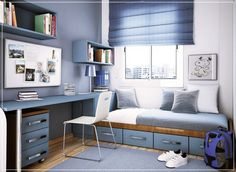 small-bedroom-designs-for-boys-room