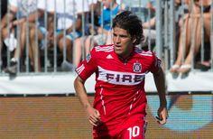 Sebastian Grazzini's Contract Rumors: MLS News  http://sports.yahoo.com/news/sebastian-grazzini-contract-rumors-mls-fan-view-094900000--mls.html