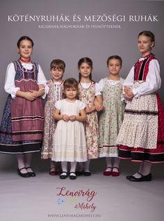 Néptánc , népviselet ,kötányruha ,mezőségi viselet  #LenvirágMűhely #mezőség Sequin Skirt, Sari, Sequins, Times, Skirts, Fashion, Saree, Moda, Skirt