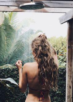 Frauen suchen männer craigslist chattanooga