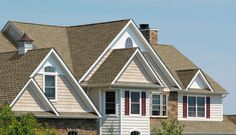 Top CT Roofers in Monroe - Roofing Contractors, Companies Give 10% Disco...