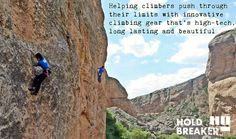 www.boulderingonline.pl Rock climbing and bouldering pictures and news We believe everyone