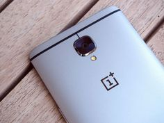 Qualcomm teases a new OnePlus device sporting a Snapdragon 821