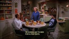 28 Reasons You Wish Kitty Forman Was Your Mom - BuzzFeed Mobile