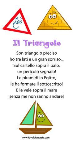 Il-triangolo.jpg (500×1006)