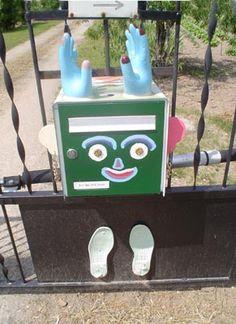 Image du Blog chezminette87.centerblog.net