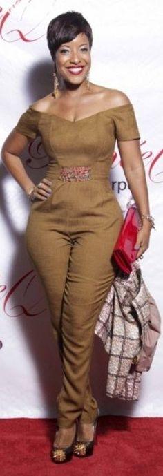 #Nigerianfabrics #EverydayAfricanFashion #Ankarafashion #AfricanInspired  #GQAfrica #allthingsankara  #Africanfashion #AfricanWeddings #Africanprints #Ethnicprints #Africanwomen #africanTradition #AfricanArt #AfricanStyle #AfricanBeads