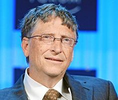 Bill Gates Does Vegans a Solid, Invests In Start-Up Making Avocados Last Longer