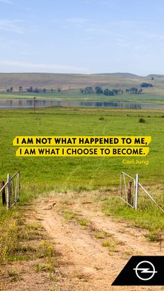 I am not what happened to me, I am what I choose to become - Carl Jung Optimist Quotes, Without Hope, Carl Jung, Choose Me, Optimism, Quotes To Live By, The Good Place, Bring It On, Faith