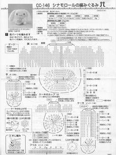 02.jpg (1197×1600)